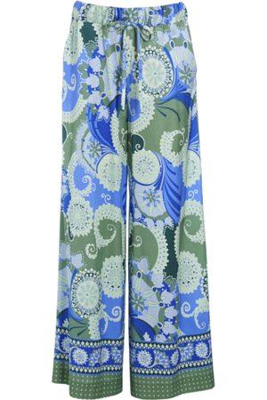 Dea Kudibal Women Jeans - Pallas Trousers