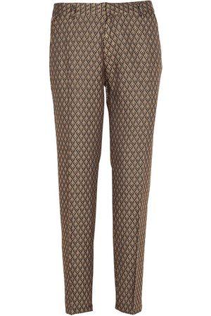 REIKO Women Jeans - Liv Fancy Trouser