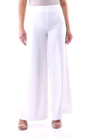 Nenah Trousers Palazzo pants Women