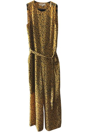 Michael Kors Polyester Jumpsuits