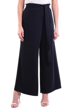 Nenah Trousers Cropped Women