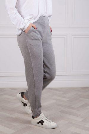 Riani Women Jeans - Trousers in Busy Grey