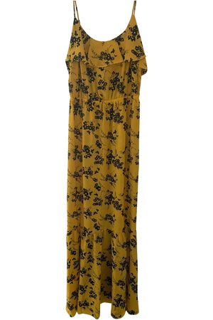 Michael Kors Polyester Dresses