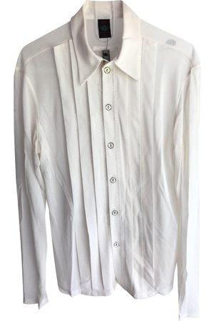 Jean Paul Gaultier Shirts