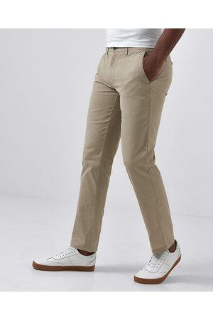 Remus Uomo Emilio Tailored Chino Trousers