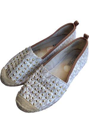 Michael Kors \N Cloth Espadrilles for Women