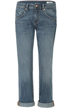 REIKO Nina Boyfriend Jeans