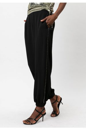 Religion OUTLOOK TROUSERS JET
