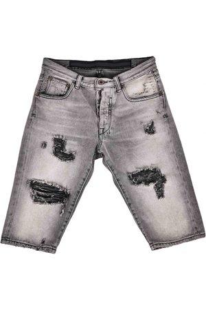 Unravel Project Denim - Jeans Shorts