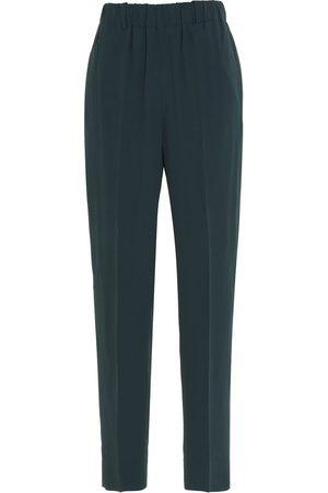Incotex Women Jeans - WOMEN'S 173775D8029724 OTHER MATERIALS PANTS