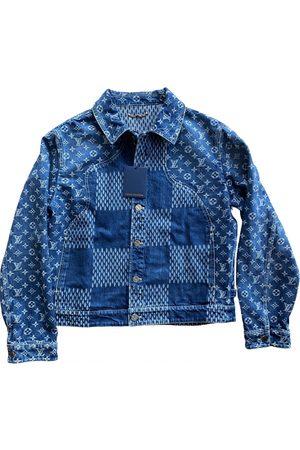 Nigo Denim - Jeans Jackets
