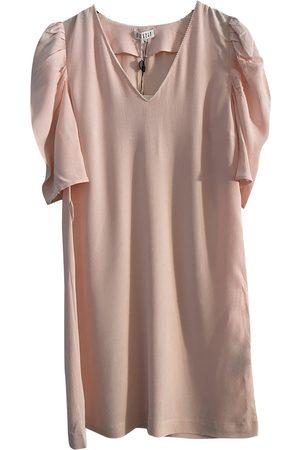 Claudie Pierlot Women Dresses - Viscose Dresses