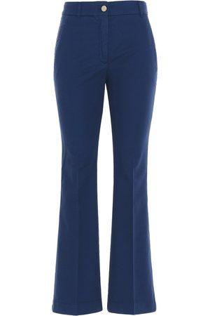 Incotex Women Jeans - WOMEN'S 177760D6288826 OTHER MATERIALS PANTS