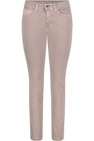Mac Women Skinny - Mac Dream Skinny 5402 Jeans 238R Ginger