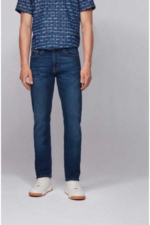 HUGO BOSS Deleware Slim Fit Jean