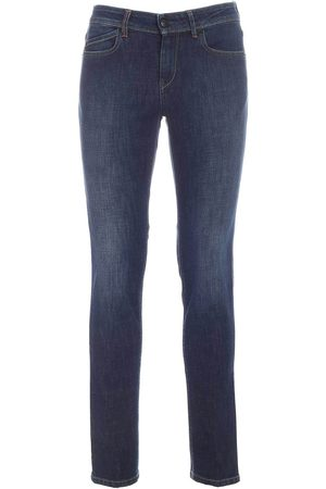 Hogan Men Jeans - Kpm8241307lpac u820