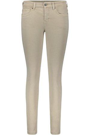 Mac Women Skinny - Mac Dream Skinny 5402 0355 214R Jeans