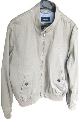 BALIBARIS Cotton Jackets