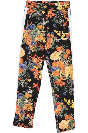 Palm Angels \N Trousers for Women
