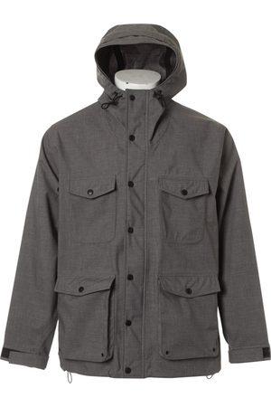 Ami \N Coat for Men