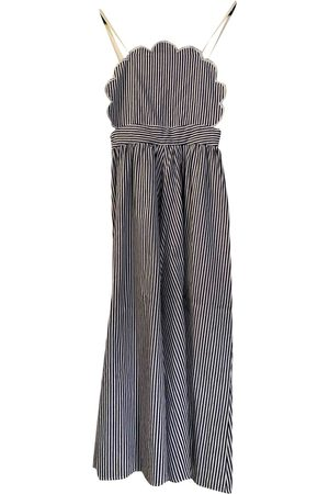 Alice McCall Cotton Jumpsuits