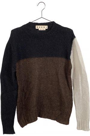 Marni Wool pull