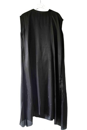 Vetements Viscose Dresses