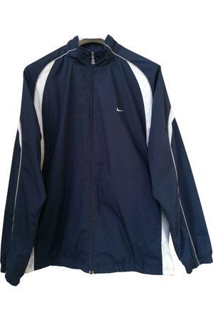 Nike VINTAGE \N Jacket for Men