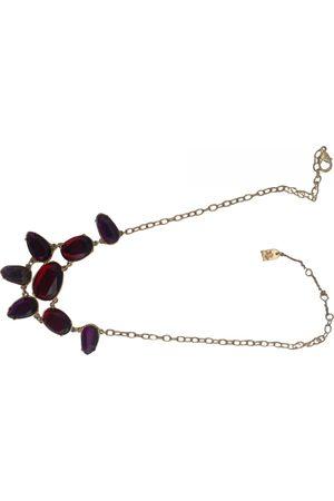 Ralph Lauren Metal Necklaces