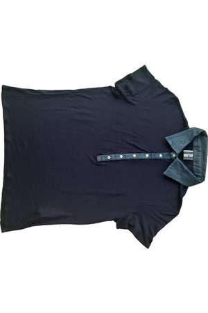 Jean Paul Gaultier VINTAGE \N Polo shirts for Men