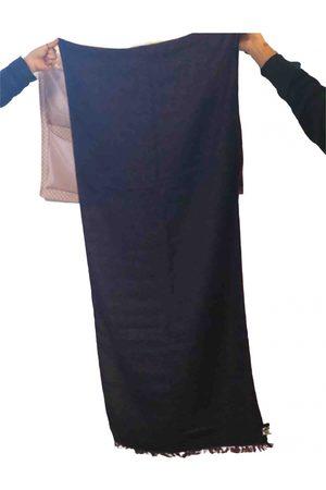 Hermès Cashmere Scarves & Pocket Squares