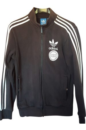adidas \N Cotton Knitwear & Sweatshirts for Men