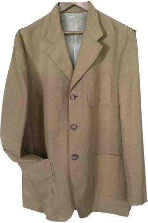 Cerruti 1881 VINTAGE \N Cotton Jacket for Men