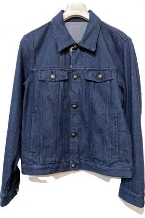 adidas \N Denim - Jeans Jacket for Women