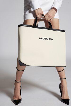 Dsquared2 Women Shopper
