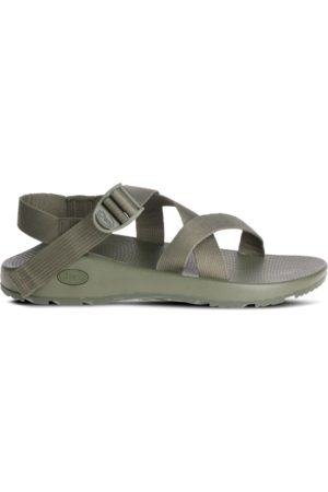 Chaco Sandals - Z/1® Classic Olive Night, Size 14 Medium Width