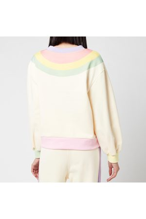 OLIVIA RUBIN Women Sweatshirts - Women's Nettie Jumper