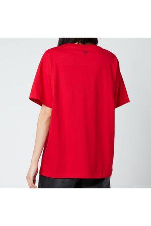 More Joy Women T-shirts - Women's Special T-Shirt