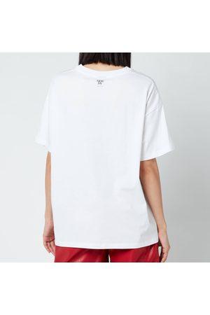 More Joy Women's Sex T-Shirt