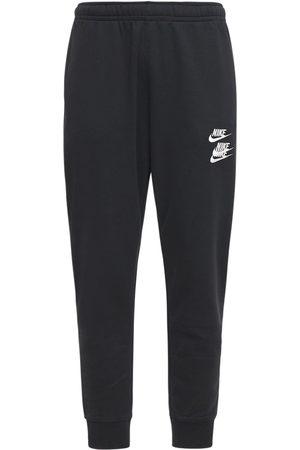 Nike World Tour Jogger Pants