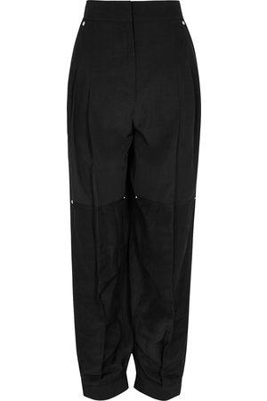 Loewe Wide-leg trousers
