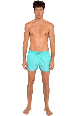 Pepe Jeans New Brian L Turquoise