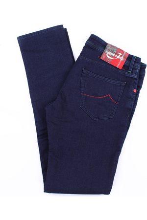 Jacob Cohen Jeans Slim Men