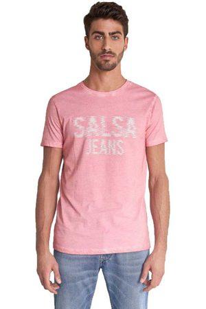 Salsa Logo L