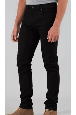 Farah Men Stretch - Drake Soft Stretch Jeans in