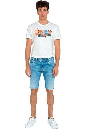 Pepe Jeans Stanley 29 Denim