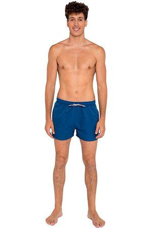 Pepe Jeans New Brian L Navy