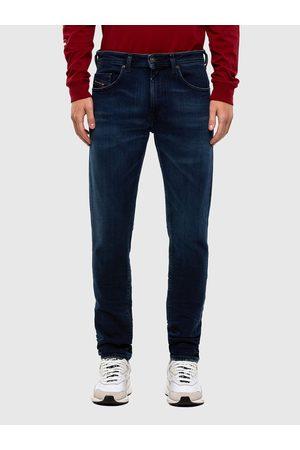 Diesel Thommar 009JE Slim Jeans