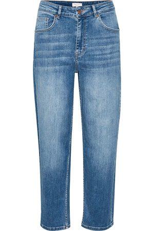 Part Two Hela Light Jeans