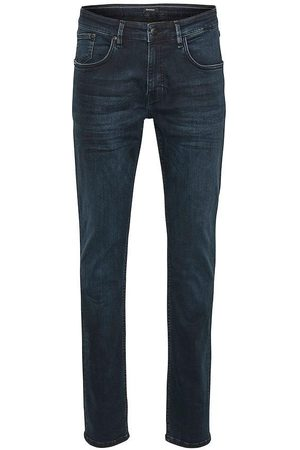 Matinique Priston Jeans Dark Denim